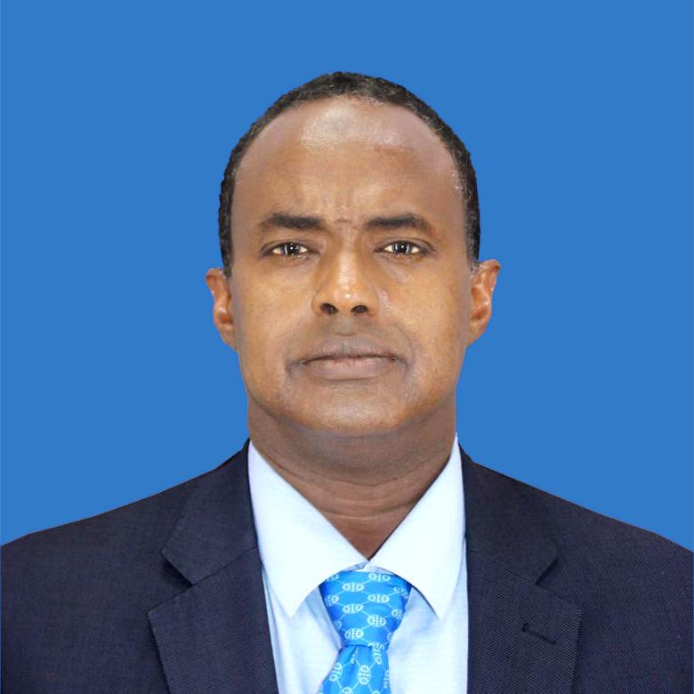 Ibrahim-Du'ale