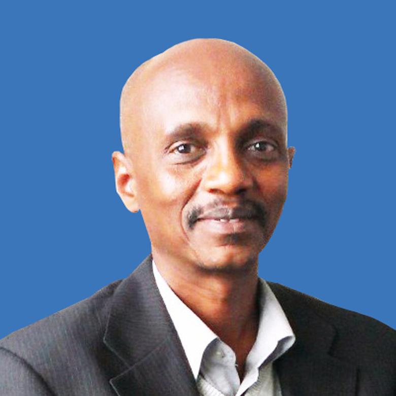 Yusuf-Sheikh-Omar